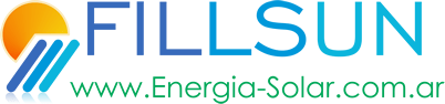 Energía solar en Argentina- Fillsun